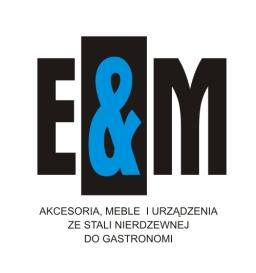 e-m.com.pl